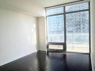 Photo 7: 502 105 The Queensway in Toronto: High Park-Swansea Condo for lease (Toronto W01)  : MLS®# W5180520