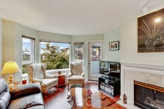 """Photo 6: 102 315 E 3RD Street in North Vancouver: Lower Lonsdale Condo for sale in """"Dunbarton Manor"""" : MLS®# R2574510"""