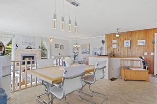 Photo 16: 5186 Robinson Place, in Peachland: House for sale : MLS®# 10240845
