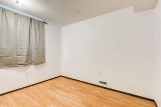 Photo 18: 613-615 Sabrina Road SW in Calgary: Southwood Duplex for sale : MLS®# A1096064