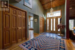 Photo 12: 4921 ROBINSON Road in Ingersoll: House for sale : MLS®# 40090018