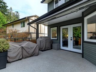 Photo 26: 3414 Mary Anne Cres in : Co Triangle House for sale (Colwood)  : MLS®# 862940
