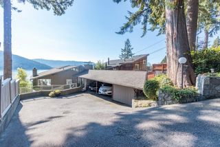 Photo 38: 4781 STRATHCONA Road in North Vancouver: Deep Cove House for sale : MLS®# R2624662