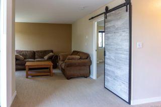 Photo 8: 403 1630 Quadra St in : Vi Central Park Condo for sale (Victoria)  : MLS®# 883104
