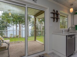 Photo 34: 4651 Maple Guard Dr in BOWSER: PQ Bowser/Deep Bay House for sale (Parksville/Qualicum)  : MLS®# 811715