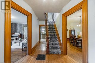 Photo 11: 51 PERCY Street in Colborne: House for sale : MLS®# 40147495