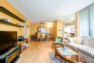 Photo 9: 1140 7288 ACORN Avenue in Burnaby: Highgate Condo for sale (Burnaby South)  : MLS®# R2061490