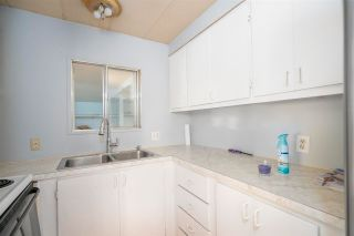 Photo 11: 1882 SHORE Crescent: House for sale in Abbotsford: MLS®# R2587067