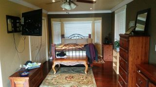 Photo 16: 23230 34A Avenue in Langley: Campbell Valley House for sale : MLS®# R2073911