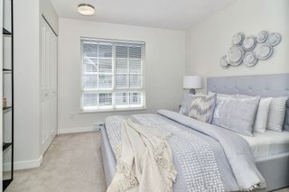 """Photo 14: 62 8476 207A Street in Langley: Willoughby Heights Townhouse for sale in """"YORK BY MOSAIC"""" : MLS®# R2548750"""