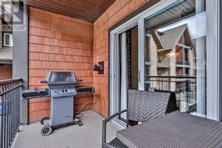 Photo 15: 240, 901 MOUNTAIN Street in Canmore: Condo for sale : MLS®# A1146114