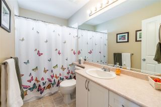 Photo 22: 6961 201A Street in Langley: Willoughby Heights House for sale : MLS®# R2474969