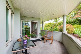 Photo 28: 104 700 S Island Hwy in : CR Campbell River Central Condo for sale (Campbell River)  : MLS®# 877514