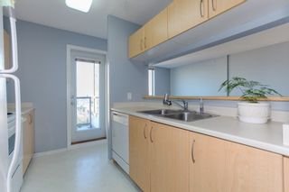 Photo 7: 1709 3588 CROWLEY DRIVE in Vancouver: Collingwood VE Condo for sale (Vancouver East)  : MLS®# R2227743
