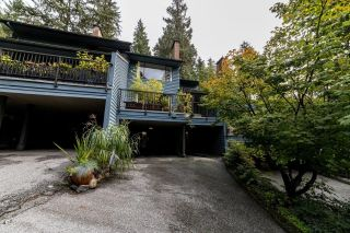 Main Photo: 832 HENDECOURT Road in North Vancouver: Princess Park Townhouse for sale : MLS®# R2619153