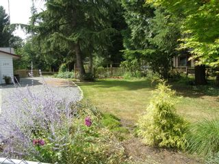Photo 4: 2497 206th Street in Langley: Home for sale : MLS®# F1220754