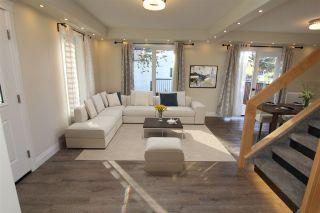 Photo 6: 6702 106 Street in Edmonton: Zone 15 House for sale : MLS®# E4230972