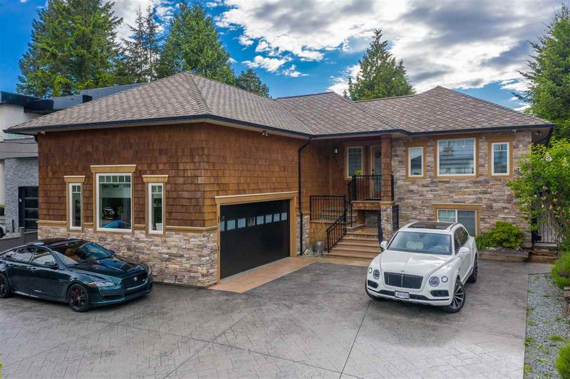 FEATURED LISTING: 1247 STAYTE Road White Rock