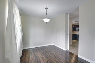 Photo 10: 2544 106 Avenue SW in Calgary: Cedarbrae Detached for sale : MLS®# A1102997