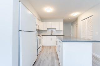 Photo 11: 108 11115 80 Avenue in Edmonton: Zone 15 Condo for sale : MLS®# E4254664
