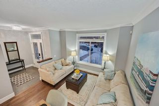Photo 21: 4423 19 Avenue NW in Calgary: Montgomery Semi Detached for sale : MLS®# A1067150