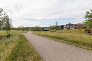 Photo 50: 4 MOUNT BURNS Green: Okotoks Detached for sale : MLS®# C4203310