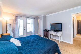 Photo 22: 5451 HEYER Road in Prince George: Haldi House for sale (PG City South (Zone 74))  : MLS®# R2605404
