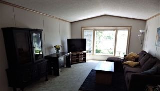 Photo 9: 4586 ESQUIRE Place in Pender Harbour: Pender Harbour Egmont Manufactured Home for sale (Sunshine Coast)  : MLS®# R2586620