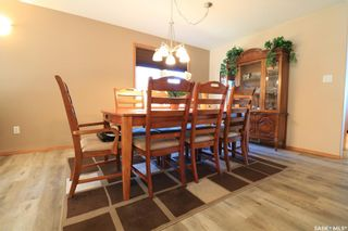 Photo 9: 376 Sparrow Place in Meota: Residential for sale : MLS®# SK874067