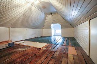 Photo 24: 680 Warsaw Avenue in Winnipeg: Residential for sale (1B)  : MLS®# 202100270