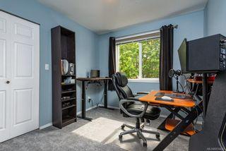 Photo 27: 1275 Beckton Dr in : CV Comox (Town of) House for sale (Comox Valley)  : MLS®# 874430