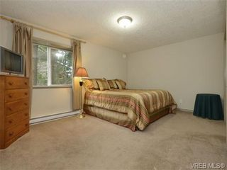 Photo 18: 3420 Mary Anne Cres in VICTORIA: Co Triangle House for sale (Colwood)  : MLS®# 723824