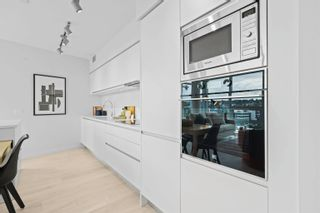 """Photo 7: 1102 180 E 2ND Avenue in Vancouver: Mount Pleasant VE Condo for sale in """"Second + Main"""" (Vancouver East)  : MLS®# R2625893"""