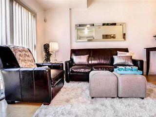 Photo 7: 1 65 Cranborne Avenue in Toronto: Victoria Village Condo for sale (Toronto C13)  : MLS®# C3148866