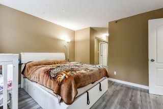 Photo 17: 107 3061 E KENT AVENUE NORTH in Vancouver: South Marine Condo for sale (Vancouver East)  : MLS®# R2526934