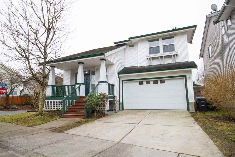 FEATURED LISTING: 19798 SUNSET Lane Pitt Meadows