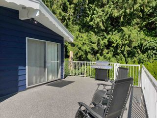 """Photo 37: 9748 117B Street in Surrey: Royal Heights House for sale in """"Royal Heights"""" (North Surrey)  : MLS®# R2603674"""