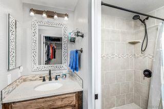 Photo 10: NORTH PARK Condo for sale : 2 bedrooms : 3790 Florida St #AL08 in San Diego