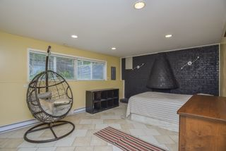 Photo 20: 1635 WESTERN Drive in Port Coquitlam: Mary Hill House for sale : MLS®# R2509794