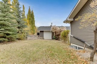 Photo 36: 80011 Highwood Meadows Drive E: Rural Foothills County Detached for sale : MLS®# A1042908