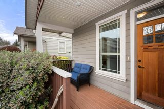 Photo 19: 114 6591 Arranwood Dr in : Sk Sooke Vill Core Row/Townhouse for sale (Sooke)  : MLS®# 863464