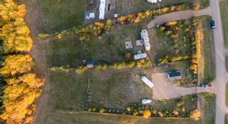 Photo 7: 252, 57201 Range Road 102: Rural St. Paul County Rural Land/Vacant Lot for sale : MLS®# E4264298
