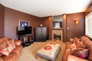 "Photo 5: 2810 GREENBRIER Place in Coquitlam: Westwood Plateau House for sale in ""WESTWOOD PLATEAU"" : MLS®# R2368566"