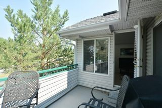 Photo 39: 417 10 Sierra Morena Mews SW in Calgary: Signal Hill Condo for sale : MLS®# C4133490
