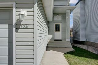 Photo 3: 124 Tuscarora Mews NW in Calgary: Tuscany Detached for sale : MLS®# A1150997
