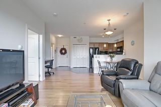 Photo 21: 213 26 VAL GARDENA View SW in Calgary: Springbank Hill Apartment for sale : MLS®# A1095989