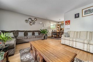 Photo 14: 1301 3rd Avenue Northwest in Moose Jaw: Central MJ Residential for sale : MLS®# SK862915