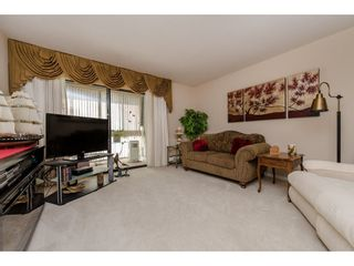 Photo 3: 308 2277 MCCALLUM Road in Abbotsford: Central Abbotsford Condo for sale : MLS®# R2200001