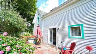 Photo 6: 114 Pleasant Street in St. Stephen: House for sale : MLS®# NB063519