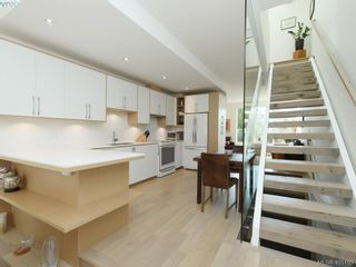 Photo 17: 403 Kingston St in VICTORIA: Vi James Bay Row/Townhouse for sale (Victoria)  : MLS®# 804968